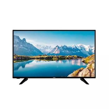 Vestel 55U9402 LED TV