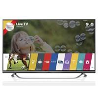 LG 60UF778V LED TV