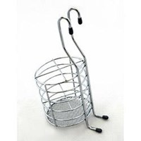 Fidex Home Çelik Askılı Kaşıklık