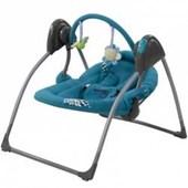 Sunny Baby TY-002 Multi Salıncak Mavi