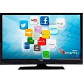 Vestel 32ph8010 Smart 3d Led Tv