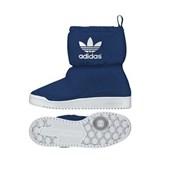 Adidas Slip On Boot K 32498404