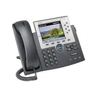Cisco CP-7965G