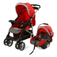 Sunny Baby CB-270 Life Travel Sistem