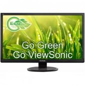 VIEWSONIC VA2855SMH-LED