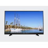 Arçelik A49L8532 LED TV