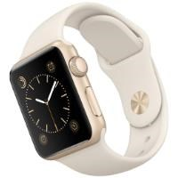 Apple Watch MLCJ2TU/A 38 mm