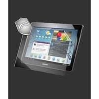 IPG Samsung Galaxy Note 10.1 Görünmez Ekran Koruyucu
