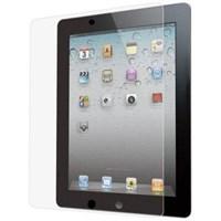 Ozaki iCoat Invisible iPad 2/iPad 3/iPad 4. Nesil Ekran Koruyucu Film (1 Ön , Mat)