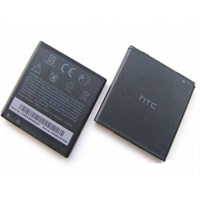 HTC Sensation Orjinal Batarya
