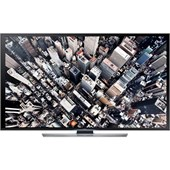Samsung 48Hu7500 LED TV