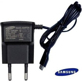 Samsung Eta0u10ebecstd