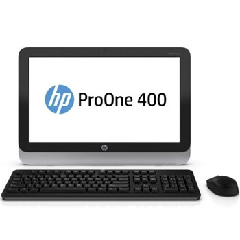 HP ProOne 400 G9E76ES