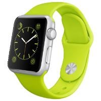 Apple Watch MJ2U2TU/A 38 mm