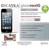 CAYKA 2182 Iphone 6 Plus Glassnext