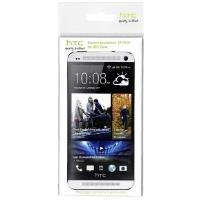 HTC 66H00126 00M One Ekran Koruyucu