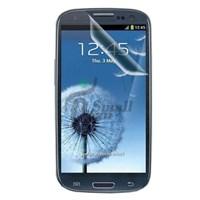 Ttec Samsung S3 Ultra Şeffaf Ekran Koruyucu