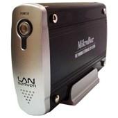 Mikrobox M2TBLN