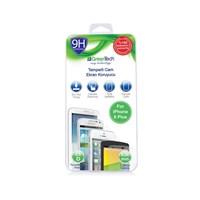 Greentech iPhone 6 Plus Glass Temperli Cam Ekran Koruyucu