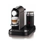 Nespresso Citiz C121