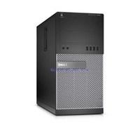 Dell CA009D7020MT1