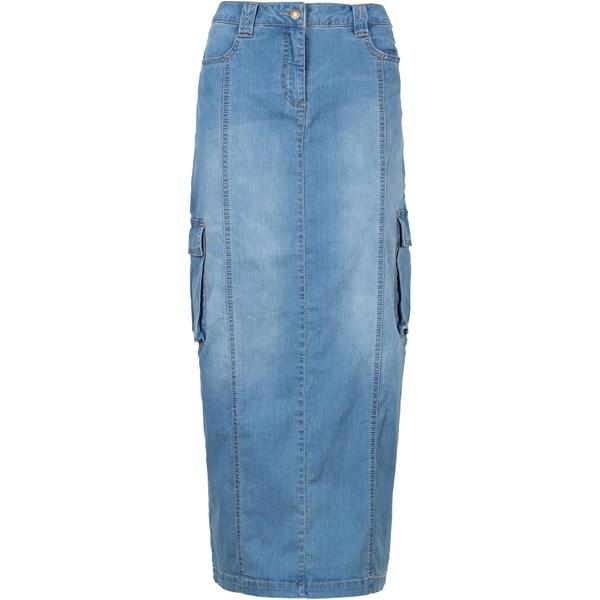 John Baner Jeanswear Jean Etek Mavi 31462400