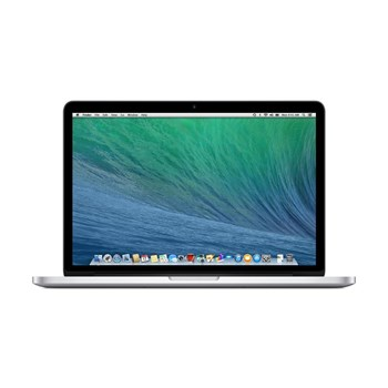 Apple MacBook Pro Retina 13 MF839TU/A