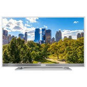 Arçelik A40-Lw-5433 LED TV