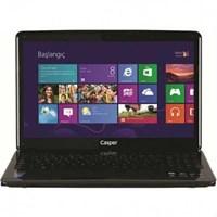 Casper Notebook CN.CRF-2950A