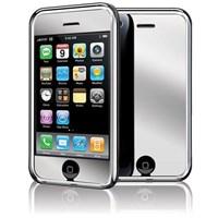Microsonic Sg-02 Ekran Koruyucu Ayna Film Iphone 3G