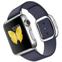 Apple Watch MJ342TU/A 38 mm