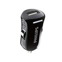 PHILIPS DLP2253/10 MİNİ USB ARAÇ ŞARJ BAŞLIĞI 2,1A