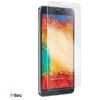 2EKC701 ExtremeHD Glass Samsung Galaxy Note 3 N9000 Cam Ekran Koruyucu