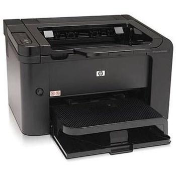HP P1606dn (CE749A)