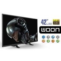 Woon WN42DOL070 LED TV