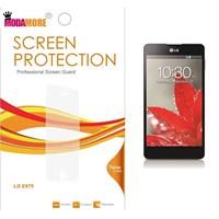 LG Optimus G E975 Ekran Koruyucu