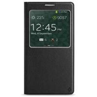 Ttec FlipCase Smart Slim Koruma Kılıfı Sam. Galaxy Note 3 Neo Siyah - 2KLYK7020S