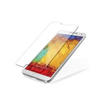 Samsung Galaxy Note 3 Neo Ekran Koruyucu 3 Adet