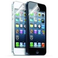 Hıper İphone 5 Uyumlu Ön Ekran Koruyucu