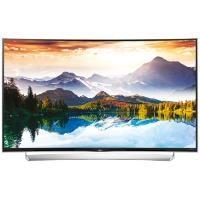 LG 65UG870V LED TV