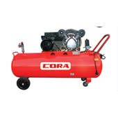 Cora 300