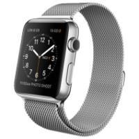 Apple Watch MJ3Y2TU/A 42 mm