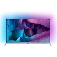 Philips 65PUS7600 LED TV