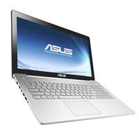 Asus N550JK-CN090H
