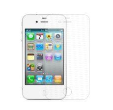 DARK iPhone 4-4S Yansıma Engelleyici Ekran Koruyucu - DK-AC-CPI4SP1