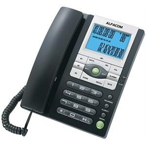 Alfacom 561 Cid. Masa Telefonu