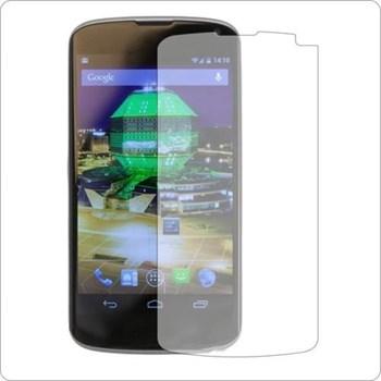 Microsonic Ultra Şeffaf Ekran Koruyucu Film - Lg Nexus 4 E960