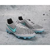 Nike Magısta Onda Fg 651543-040