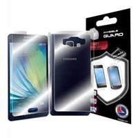 IPG Samsung Galaxy A5 Görünmez Tam Kaplama