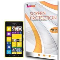 Nokia Lumia 1520 Ekran Koruyucu Film